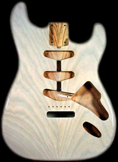 Popular quilted maple guitar of Good Quality and at Affordable Prices You can Buy on AliExpress We believe in helping you find the product that is right for you